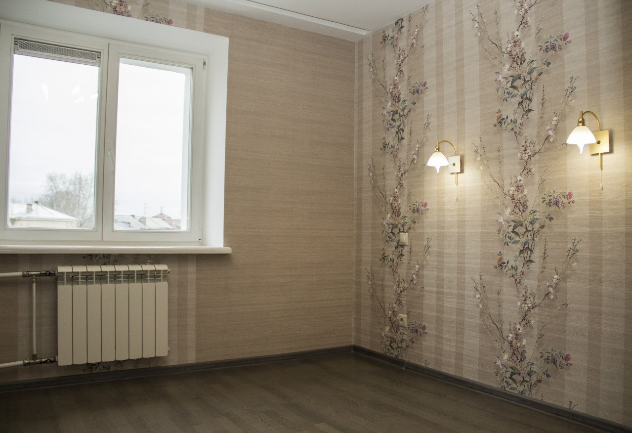 Ремонт квартиры в новостройке: стоимость работ, материалов