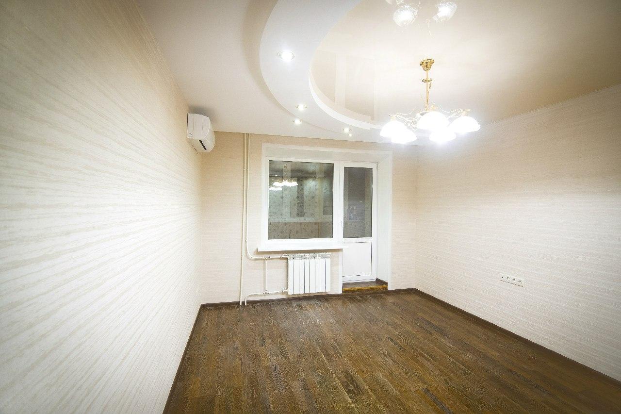 Ремонт квартир в Москве и Подмосковье, фото и цены работ
