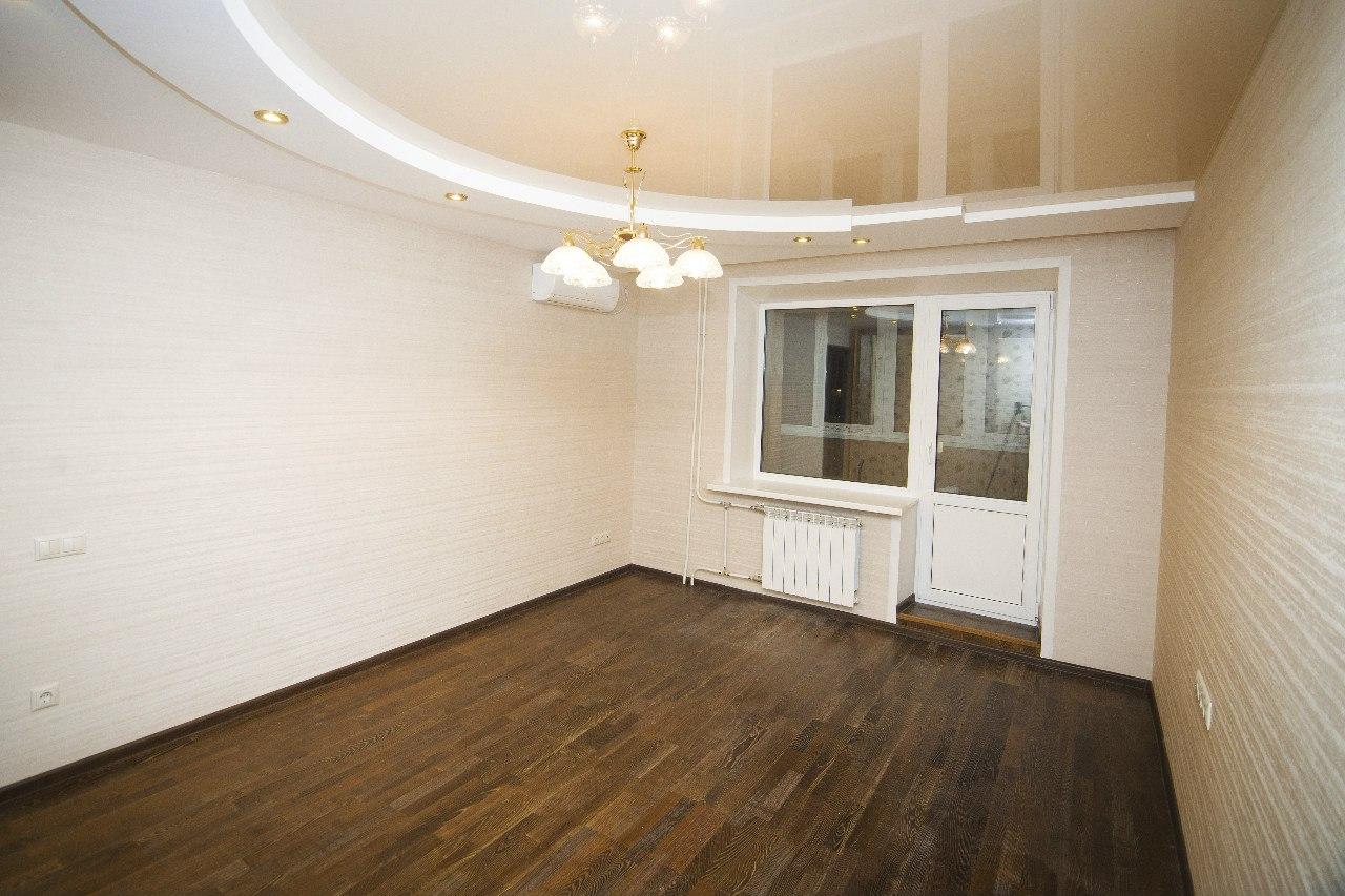 Сколько стоит ремонт квартиры в Санкт-Петербурге за 1 квм?