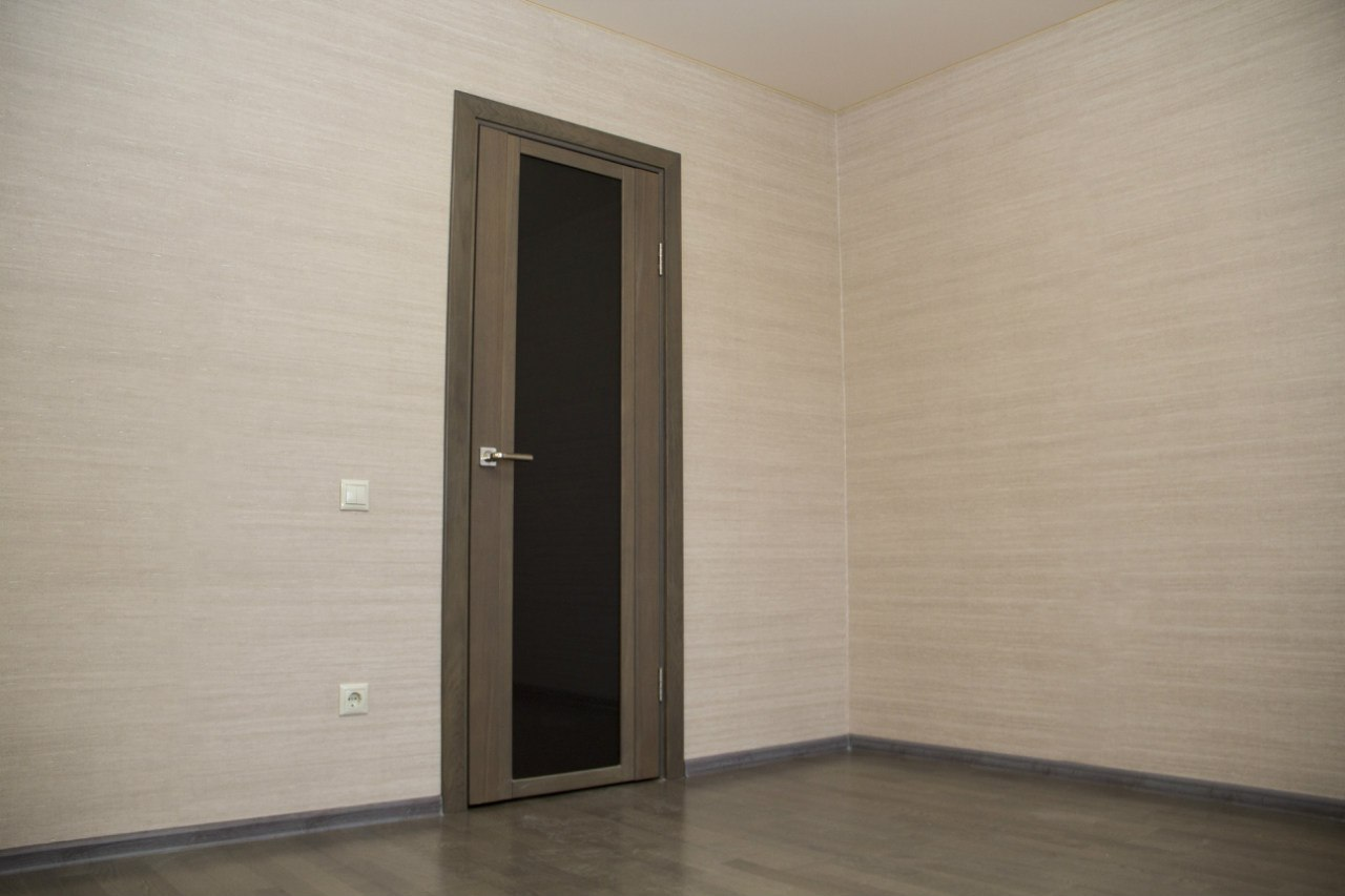 Сколько стоит ремонт в квартирах студиях в Казани: цены на