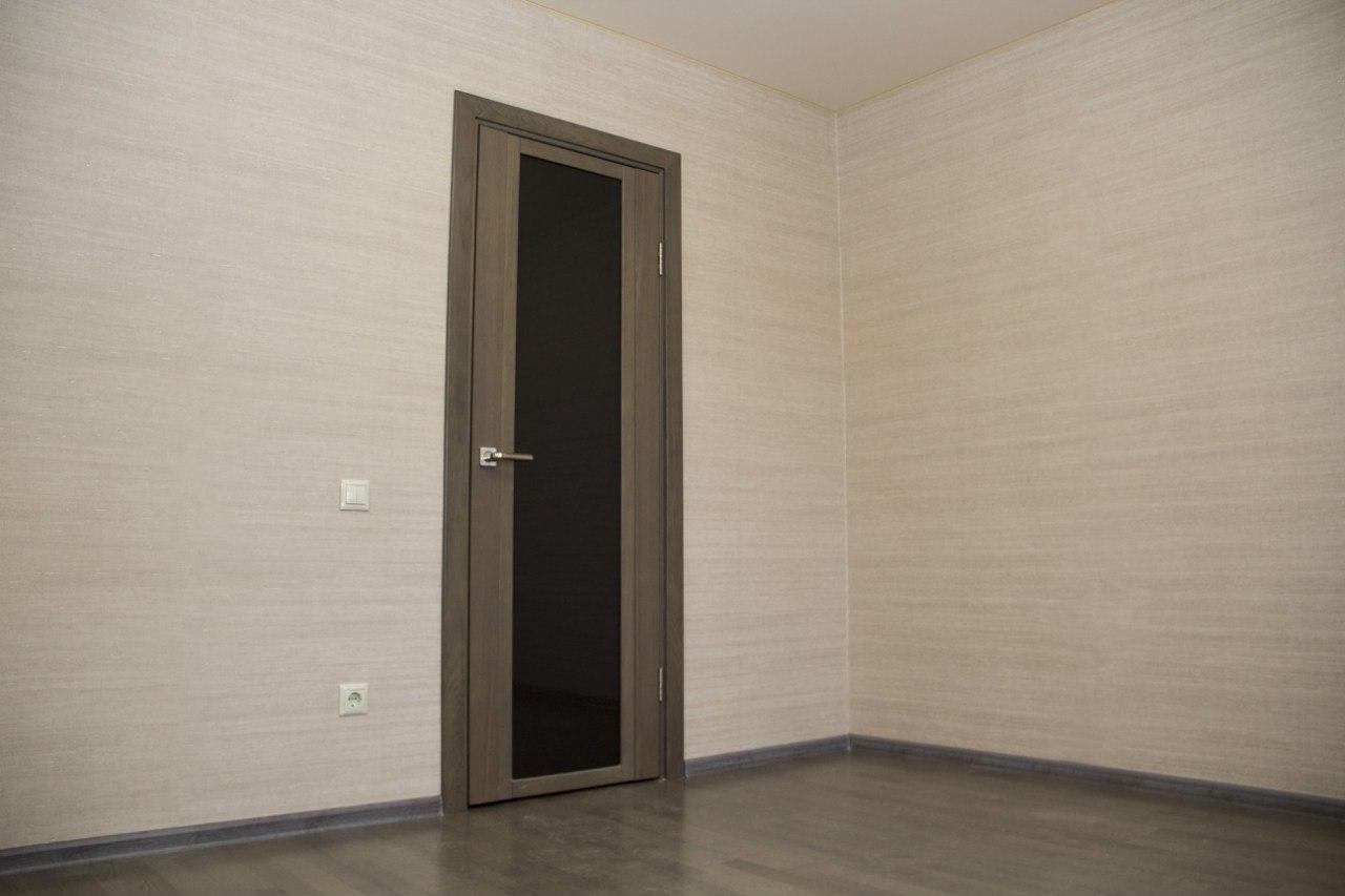 Ремонт квартир под ключ - Ремонт квартир, домов и дизайн
