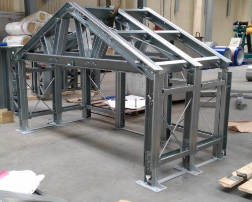 proizvodstvo-mjetalloizdjelij-mjetallokonstrukcij-2