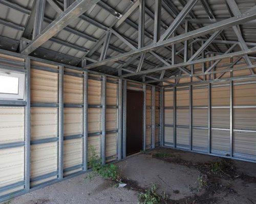 Raznovidnosti-fundamentov-dlja-karkasnogo-garazha16