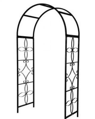 7b6691e43f9767e9af233057ae057ffe—garden-arch-trellis-garden-arches