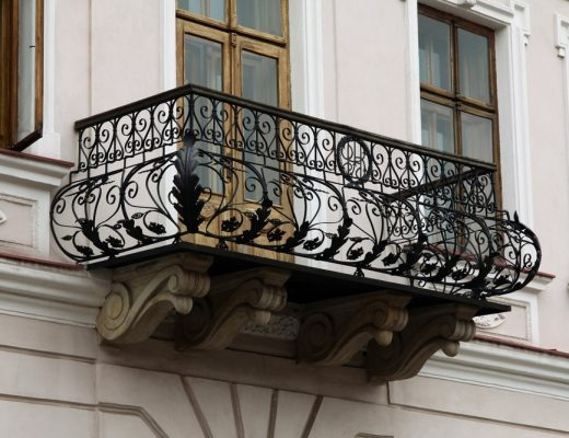 balkonnoe-ograjdenie