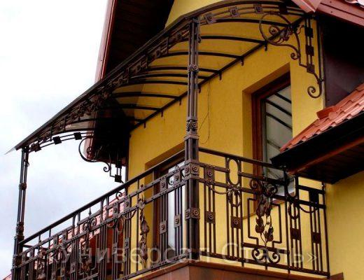 kovanie_balkoni_121